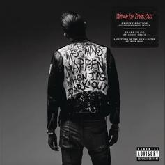 "G-Eazy Taps Rick Ross For Slow-Burning ""Lifestyles Of The Rich & Hated"""
