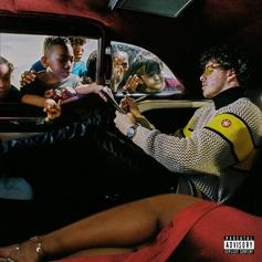 """Jack Harlow Reflects On The Pitfalls Of Success In New Track """"Keep It Light"""""""