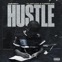 "OMB Peezy, YFN Lucci, and Yungeen Ace Reflect On Their Success On ""Hustle"""