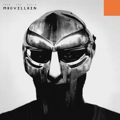 "MF DOOM & Madlib Crafted A Classic With ""Madvillany"""