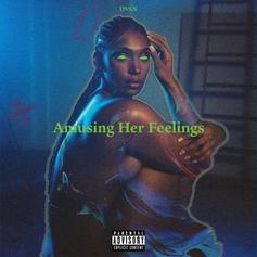 "dvsn Returns With ""Amusing Her Feelings,"" A Four-Track Extension Of ""A Muse In Her Feelings"""