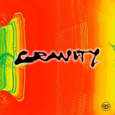 "Brent Faiyaz & DJ Dahi Partner With Tyler, The Creator On ""Gravity"""