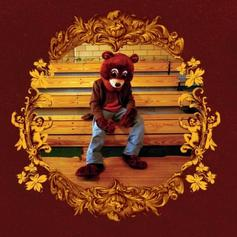 """Kanye West, Mos Def, Freeway Went In On """"Two Words"""""""