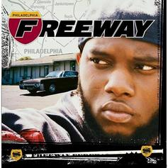 "Freeway & Nate Dogg Connected On ""All My Life"""