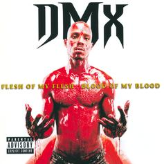 "DMX Provided Hope On The Darkest Days On ""Slippin'"""