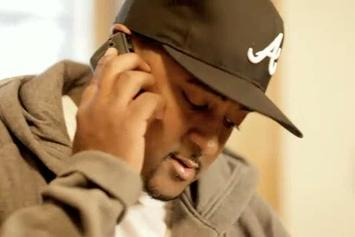 """Playboy Tre Feat. Asia Bryant """"Earline's Son"""" Video"""