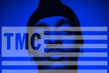 """HNHH Exclusive: Nipsey Hussle Releases Acapella & Instrumental Versions Of """"The Marathon Continues"""""""
