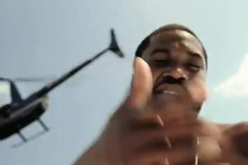 """Maybach Music Group """"2012 Press Conference Reel"""" Video"""