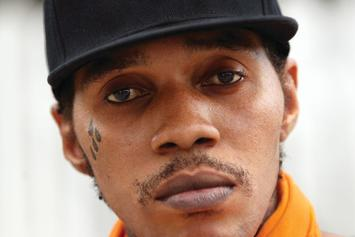 Vybz Kartel Found Not Guilty In One Of Two Murder Cases