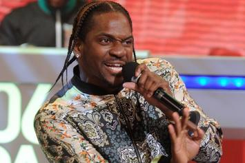 Pusha T Talks On How His Lifestyle & Opinions Are Different Than Kanye West