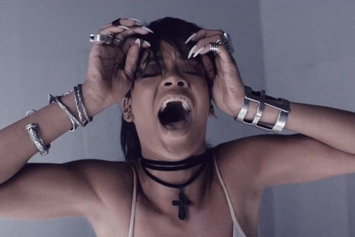 """Rihanna """"What Now (Preview)"""" Video"""
