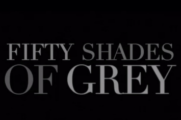 """Beyonce's Voice Featured In """"Fifty Shades Of Grey"""" Teaser"""
