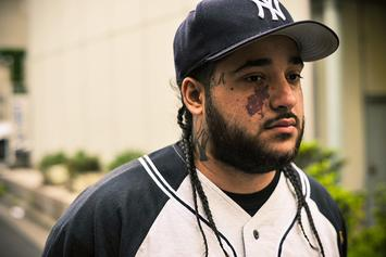 "A$AP Yams Says It's Been A ""Stale Ass Year"" For Rap"