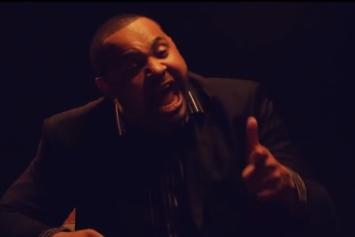 "Joell Ortiz ""Q & A"" Video"