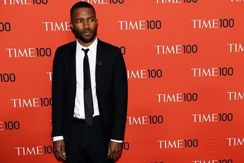 Frank Ocean Denied Legal Name Change
