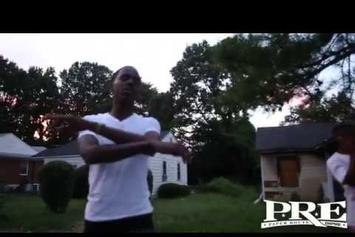 """Young Dolph """"A Day In South Memphis"""" Vlog"""