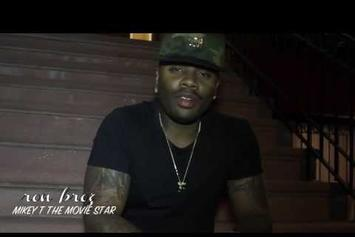 Ron Browz Speaks on Ending Beef With T-Pain & Collabing On New Record