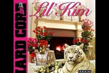 "Lil Kim """"Look Like Money"" Teaser"" Video"
