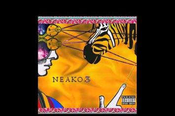 "Neako ""The Morning & The Parade"" Video"