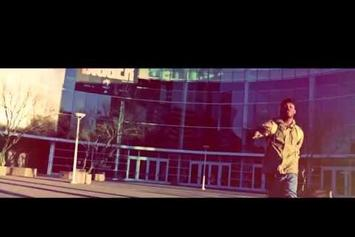 "Privaledge ""Kush From California (Trailer #2)"" Video"