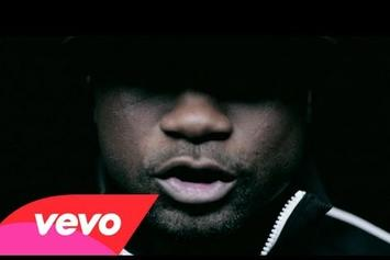 "Havoc Feat. Lloyd Banks ""Life We Chose"" Video"