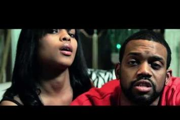 "Don Trip ""Conflicted"" Video"