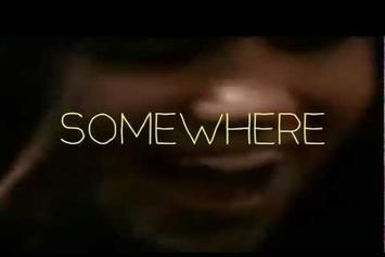 "Willie The Kid ""Somewhere"" Video"