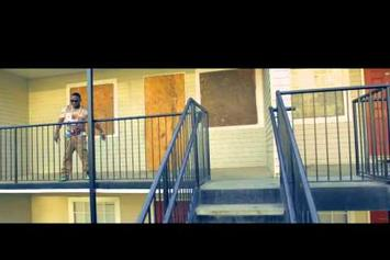 "Shawty Lo ""Dopeman"" Video"