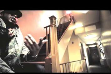 "Vado ""Right Now"" Video"