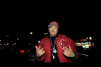 "G.I. The General ""Ball Today"" Video"