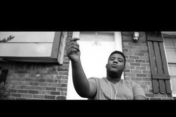 "D Dash (DBO) ""My Moment"" Video"