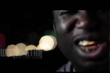 "Gucci Mane ""Truth (Jeezy Diss)"" Video"