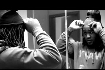"""Chase N. Cashe """"Trill Living 4.0"""" Video"""