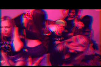 """Bobby Brackins """"Young Booty """" Video"""