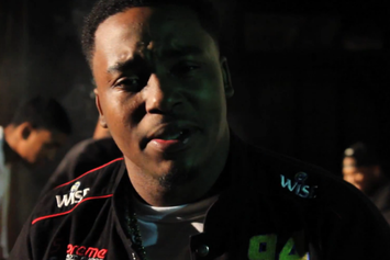 "Joey Fatts ""How We Livin"" Video"