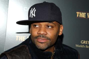 Dame Dash Expresses Interest In Purchasing Karmaloop As Reports Of Bankruptcy Circulate