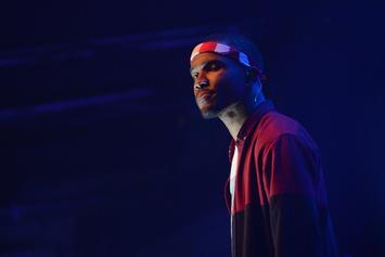 Frank Ocean Announces New Album Coming In July