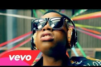 "Silentó ""Watch Me (Whip/Nae Nae)"" Video"