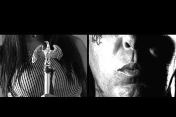 """Madchild """"Devils And Angels"""" Video"""