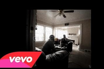 "MistaRogers Feat. Stalley, Ray Jr ""Ever Since"" Video"