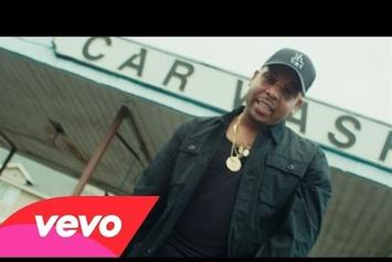 "Jay 305 Feat. Joe Moses ""Thuggin (2.0)"" Video"
