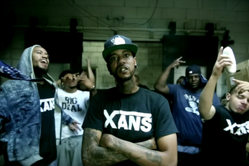 "Tray Pizzy ""Like Haan"" Video"