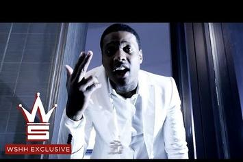 "Lil Durk ""Higher"" Video"