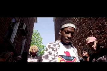 "The Underachievers ""Star Signs / Generation Z"" Video"