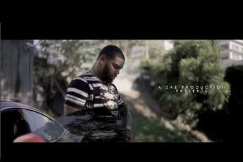 "Skippa Da Flippa ""Fresher Den Me"" Video"
