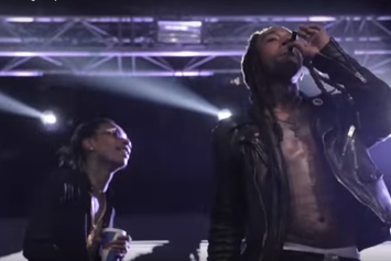 Life With Ty Dolla $ign (Ep. 12)