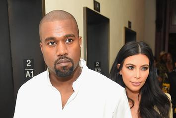 """Kanye West """"Waves"""" Live Stream Tickets On Sale Now"""