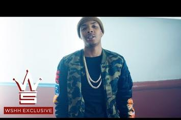 "G Herbo Feat. Joey Bada$$ ""Lord Knows "" Video"