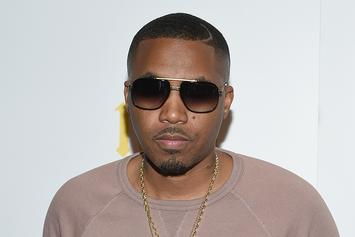"Nas Will Join DJ Khaled On This Week's Episode Of ""We The Best Radio"""