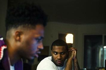 Lil B & Metro Boomin Have New Music Coming